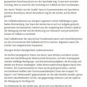 Schwarzwälder Bote vom 07.04.2014
