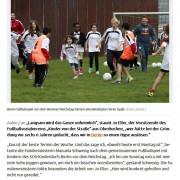schwäbische.de vom 06.05.2014