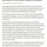 Schwarzwälder Bote vom 13.05.2014