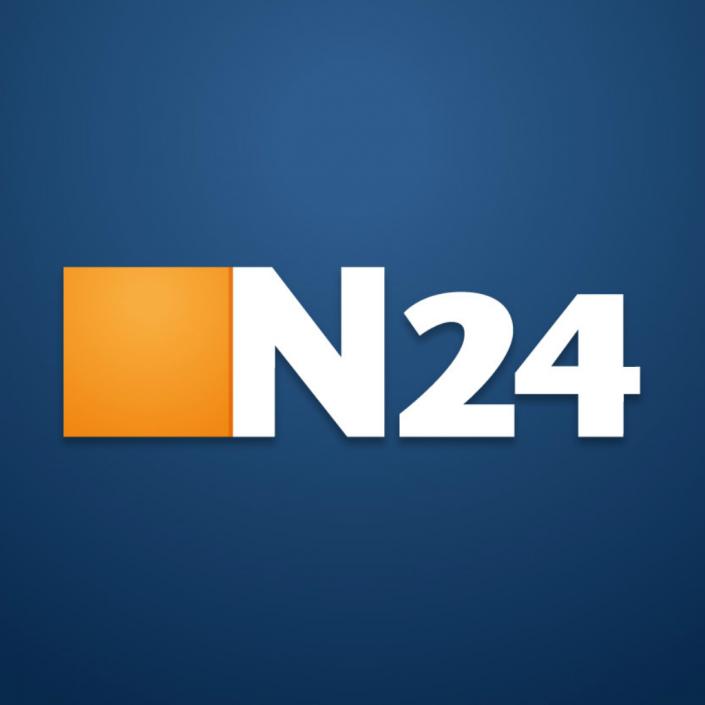 Mediathek - Bild 10 - Datum: 27.03.2015 - Tags: AKTION FUSSBALLTAG e.V.