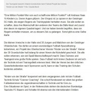 Geislinger Zeitung vom 31.05.2014