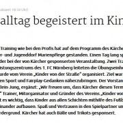 schwäbische.de vom 23.06.2014