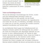 Badischer Landesverein für Innere Mission vom 15.07.2014