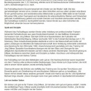 Main-Post vom 08.09.2014