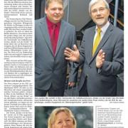 Ipf- und Jagst-Zeitung / Aalener Nachrichten vom 19.09.2014