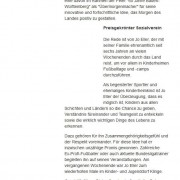 Fränkische Nachrichten vom 29.09.2014