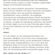 Badischer Landesverein für Innere Mission vom 03.07.2014