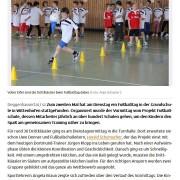 schwäbische.de vom 07.10.2014