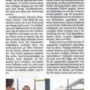 Aalener Nachrichten & Ipf- und Jagst-Zeitung vom 21.01.2015