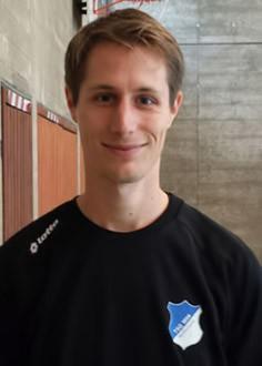 Carsten Kuhn - Bild 1 - Datum: 07.03.2015 - Tags: Trainer, AKTION FUSSBALLTAG e.V.