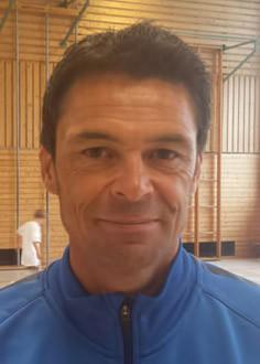 Uwe Wegmann - Bild 1 - Datum: 07.03.2015 - Tags: Trainer, AKTION FUSSBALLTAG e.V.
