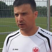 Steffen Kaschel