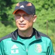 Krassimir Balakov 2