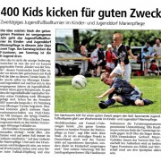 Pressebericht 11