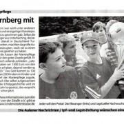 Pressebericht 13