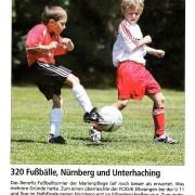Pressebericht 14