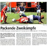 Pressebericht 15