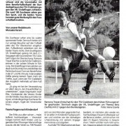Pressebericht 21