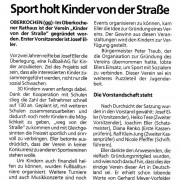 Pressebericht 6