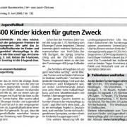 Pressebericht 7