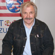 Dragoslav Stepanovic 1