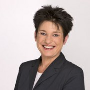 Ministerin Katrin Altpeter 1
