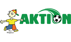 Seefeldt DirektMarketing Bundesliga Jugendcup am 25 und 26062016 in Aalen - Bild 1 - Datum: 25.06.2016 - Tags: Fußballtag, Seefeldt DirektMarketing, AKTION FUSSBALLTAG e.V.