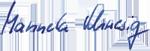 Bundesministerin Manuela Schwesig - Bild 2 - Datum: 08.03.2015 - Tags: Prominente Unterstützer, AKTION FUSSBALLTAG e.V.