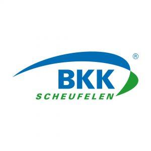 BKK Scheufelen Bundesliga Jugendcup in Schwaebisch Gmuend am 11 und 12012020 in Kooperation mit dem TV Strassdorf - Bild 2 - Datum: 03.04.2019 - Tags: BKK Scheufelen Bundesliga Jugendcup, Fußballtag, Schwäbisch Gmünd, Stadtwerke Gmünd Bundesliga Jugendcup, U11 Super Cup, AKTION FUSSBALLTAG e.V.