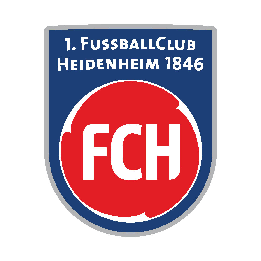 1 fc heidenheim aktion fussballtag e v. Black Bedroom Furniture Sets. Home Design Ideas