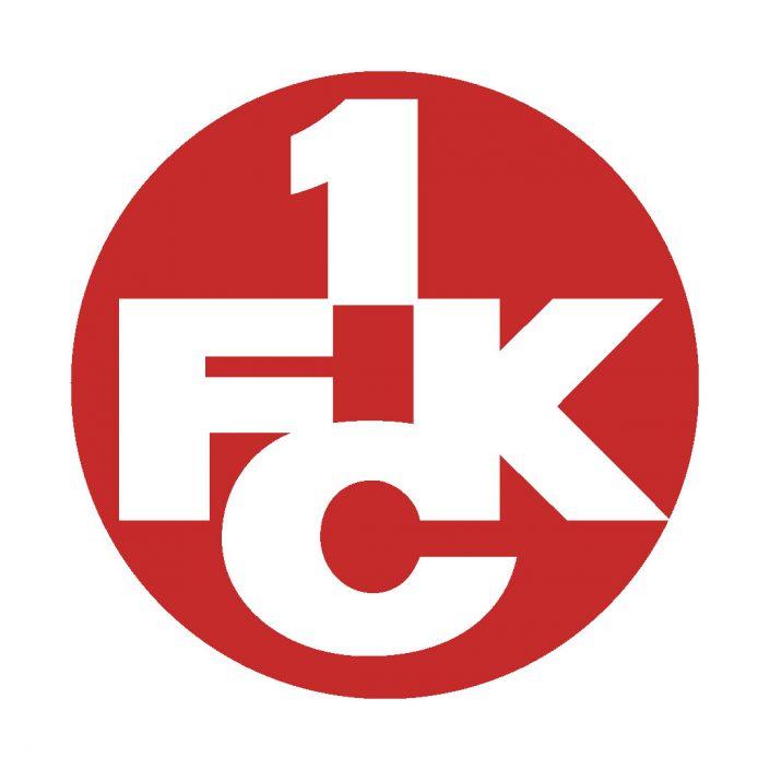 Veranstaltungen - Bild 9 - Datum: 08.11.2016 - Tags: AKTION FUSSBALLTAG e.V.