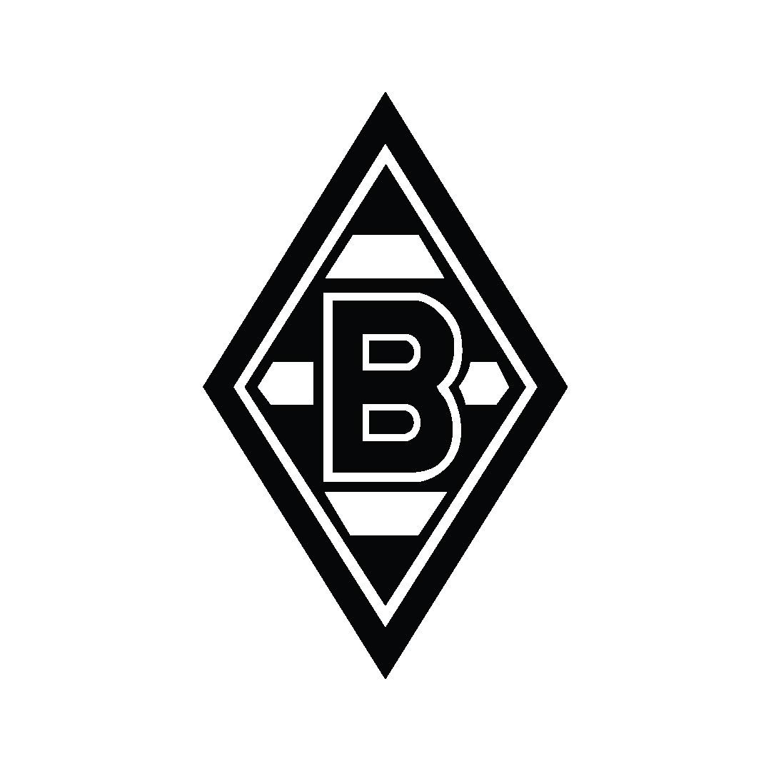 borussia m nchengladbach aktion fussballtag e v. Black Bedroom Furniture Sets. Home Design Ideas