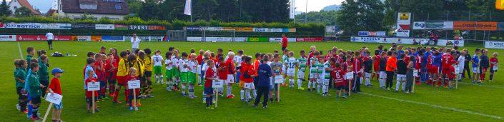 Seefeldt DirektMarketing Bundesliga Jugendcup am 24 und 25062017 in Aalen - Bild 37 - Datum: 04.01.2017 - Tags: Fußballtag, Seefeldt DirektMarketing, AKTION FUSSBALLTAG e.V.