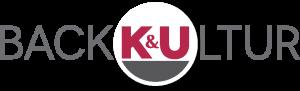 KUBenefizFussballtag am 06112016 in Reutlingen - Bild 2 - Datum: 06.11.2016 - Tags: Fußballtag, K & U Bäckerei, AKTION FUSSBALLTAG e.V.