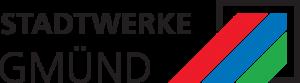 Stadtwerke Gmuend Bundesliga Jugendcup in Schwaebisch Gmuend am 13 und 14012018 in Kooperation mit dem TV Strassdorf - Bild 2 - Datum: 26.09.2017 - Tags: Fußballtag, Schwäbisch Gmünd, Stadtwerke Gmünd Bundesliga Jugendcup, U11 Super Cup, AKTION FUSSBALLTAG e.V.