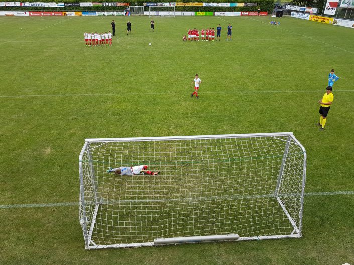 Seefeldt DirektMarketing Bundesliga Jugendcup am 3006 und 01072018 in NeresheimDorfmerkingen bei Aalen - Bild 22 - Datum: 29.06.2018 - Tags: Fußballtag, Seefeldt DirektMarketing, AKTION FUSSBALLTAG e.V.