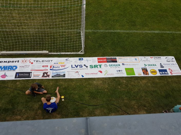 Seefeldt DirektMarketing Bundesliga Jugendcup am 3006 und 01072018 in NeresheimDorfmerkingen bei Aalen - Bild 26 - Datum: 29.06.2018 - Tags: Fußballtag, Seefeldt DirektMarketing, AKTION FUSSBALLTAG e.V.