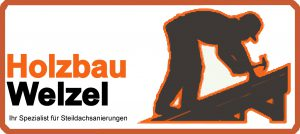 Holzbau Welzel Bundesligacamp vom 30102017 bis 03112017 in AalenUnterkochen - Bild 2 - Datum: 26.09.2017 - Tags: Fußballcamp, AKTION FUSSBALLTAG e.V.