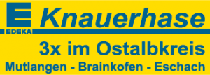Edeka Knauerhase Bundesligacamp vom 30102017 bis 03112017 in Schwaebisch GmuendStrassdorf - Bild 2 - Datum: 26.09.2017 - Tags: Fußballcamp, AKTION FUSSBALLTAG e.V.