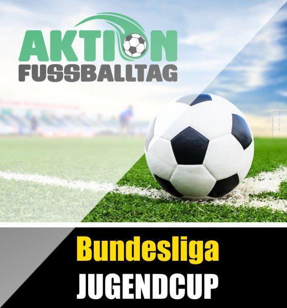 Turniere - Bild 3 - Datum: 08.11.2016 - Tags: AKTION FUSSBALLTAG e.V.