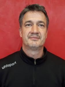 Alexander Malchow - Bild 1 - Datum: 30.05.2019 - Tags: AKTION FUSSBALLTAG e.V.