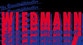 WiedmannBundesligaU12Cup am 1819122021 in Alfdorf in Kooperation mit dem FC Alfdorf - Bild 1 - Datum: 04.02.2021 - Tags: Bundesliga Jugendcup, Fußballtag, AKTION FUSSBALLTAG e.V.