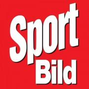 Homepage der Woche in Sport Bild - Europas größte Sportzeitung 1