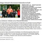 schwäbische.de vom 06.02.2011