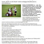 schwäbische.de vom 29.06.2012