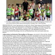Badische Zeitung vom 17.07.2012