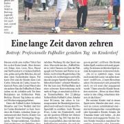 Ruhr Wort vom 20.04.2013
