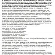 schwäbische.de vom 17.06.2013