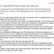 SSV Reutlingen vom 01.07.2013