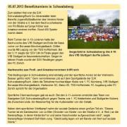 fd21.de vom 05.07.2013